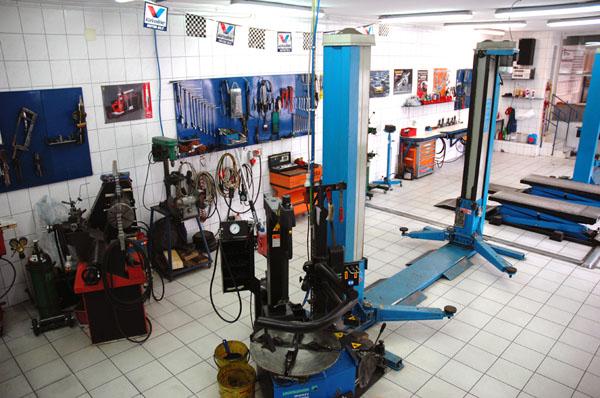 Autó Pátkai- futómű, fékjavítás, lengéscsillapító, vezérműszíj, kuplung, műszaki vizsga, klímaszerviz, olajszerviz