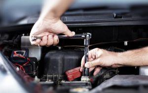 Autószerviz szolgáltatások - minden amit érdemes tudni róla
