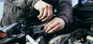 Autószerviz: érdemes olyat választani, ami mindent megold